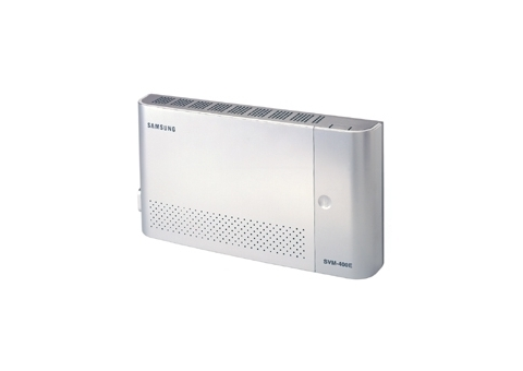 Samsung DCS 816/408 SVM400 2 Port Voicemail